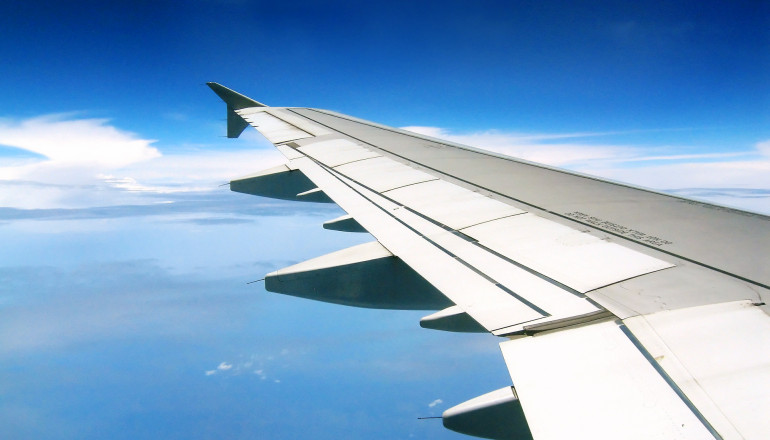 Top 8 advantages of air freight - The Greencarrier blog