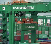 5 trends pointing towards more containerisation