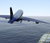 Air freight versus sea freight – when to choose what