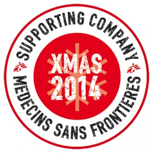 MSF_Company_Support_2014