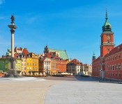 Introducing Scandinavian business style and values in Poland