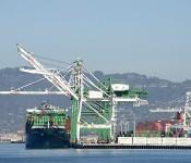 New Generation of Greener Evergreen Vessels