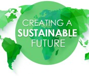 Working for a sustainable future with WWF and H&M
