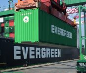 Confessions of a retiring container – Ten years of service in the liner shipping industry