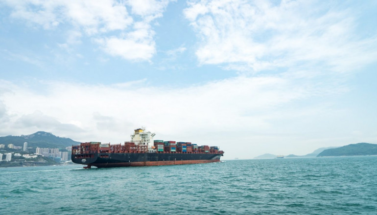 The importance of shipping in the transportation industry - The