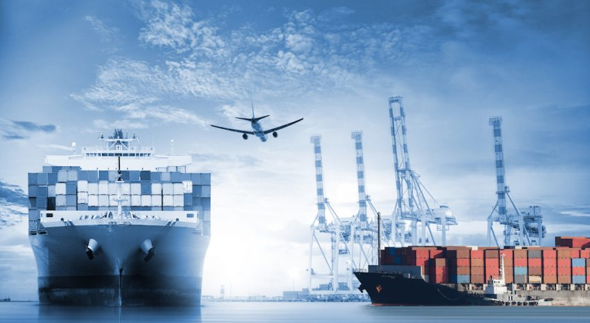 7 reasons for increased freight rates on the North Europe-Far East trade lane