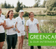 Why it's important for Greencarrier to offer internships