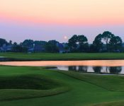 Greencarrier's view on sponsorship – values are highly valued