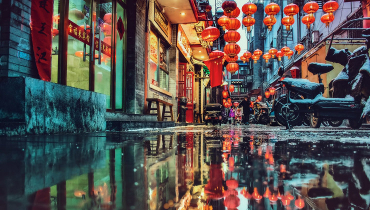 5 tips on how to prepare for shipments during Chinese New Year 2020