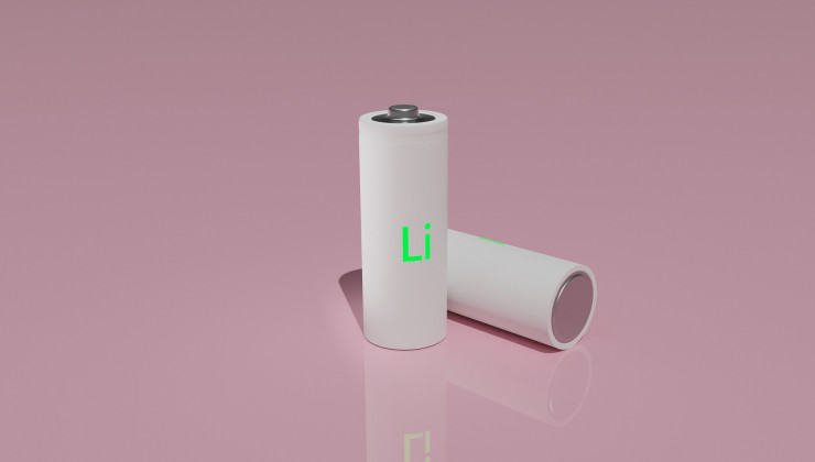 4 tips on how to ship lithium batteries safely