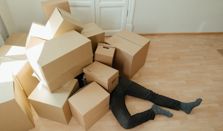 4 mistakes every first-time shipper should avoid